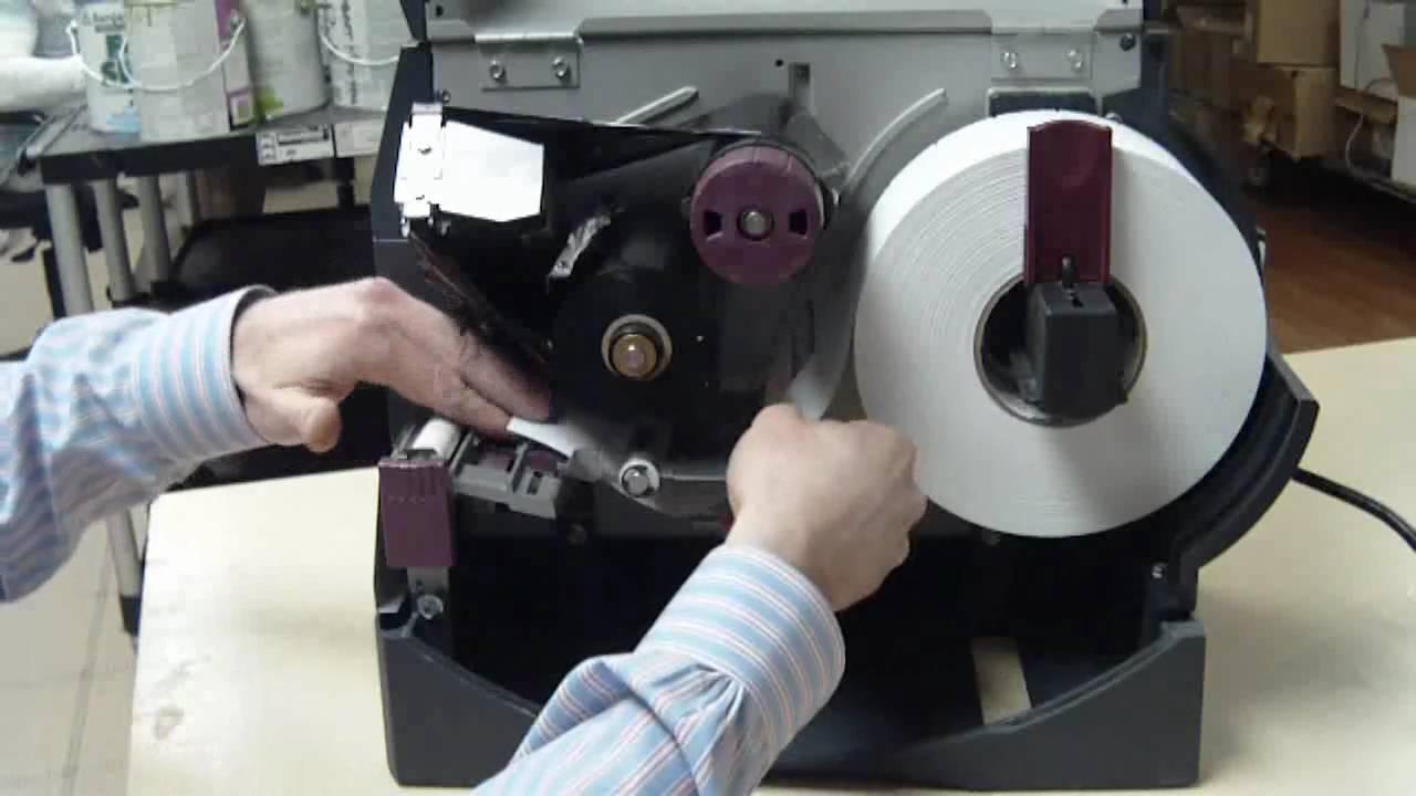 4 Dicas Pr 225 Ticas Para As Impressoras Zebra S4m Auticomp