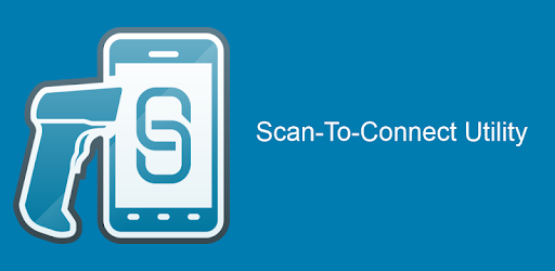 scan connect zebra scan scan to utility